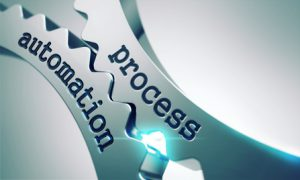 business-process-automation-large