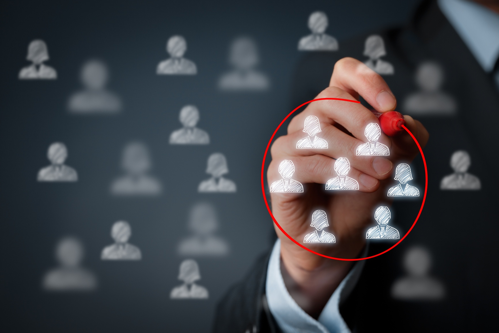 Customer Segmentation and Profiling