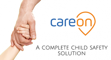 child-safety-careon-IdeationTS